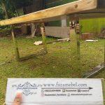 jual kayu trembesi jepara 3