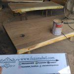 meja- kayu trembesi- jepara 2
