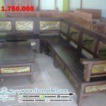 harga-kursi-tamu-harga-1-jutaan