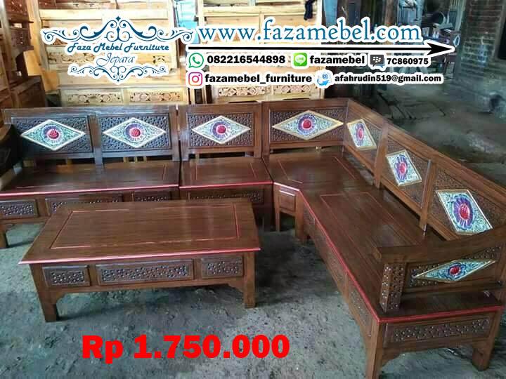 harga-kursi-tamu-murah-1-jutaan-1
