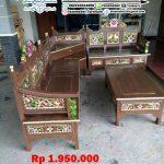 kursi-tamu-kayu-harga-1-jutaankursi-tamu-kayu-harga-1-jutaan