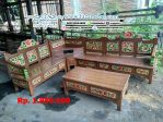 Kursi Tamu Minimalis Harga 1 Jutaan Di Bandung