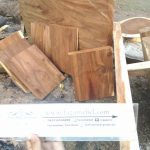meja-makan-kayu-solid-trembesi