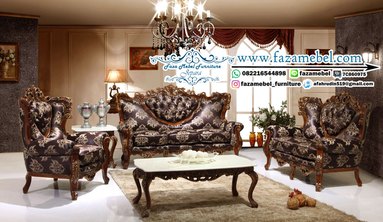 kursi-ruang-tamu-mewah