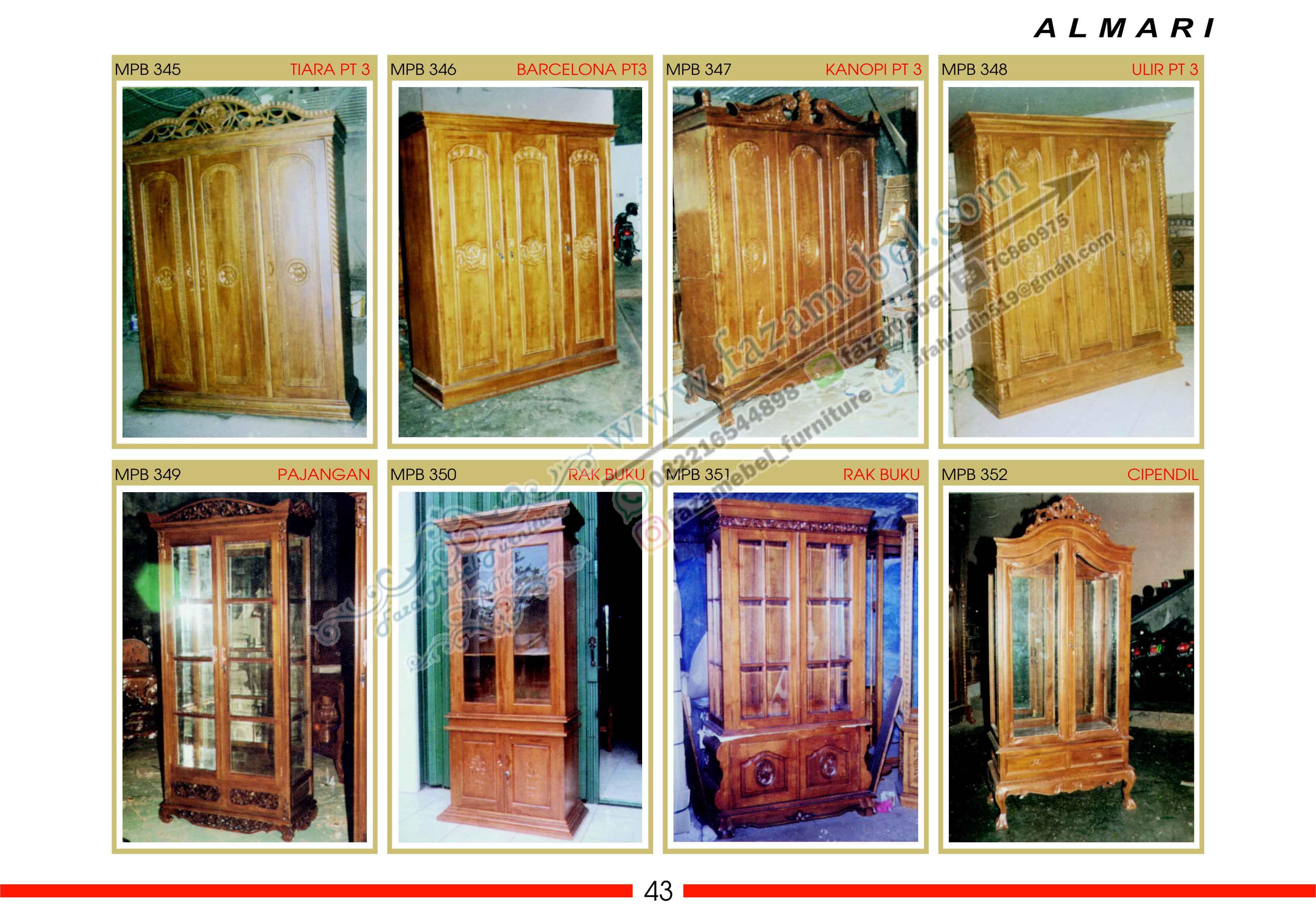 almari-jati11