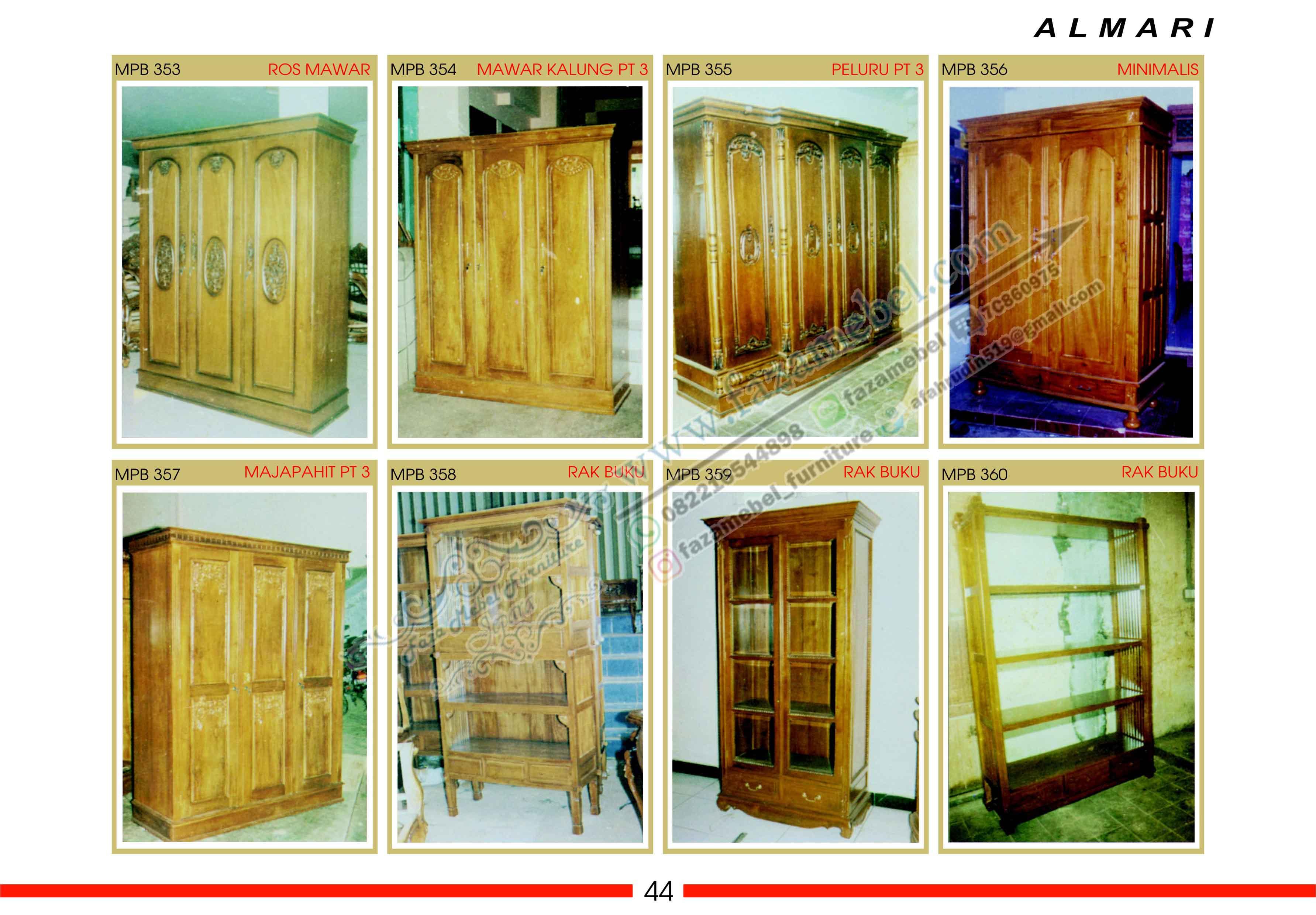 almari-jati12