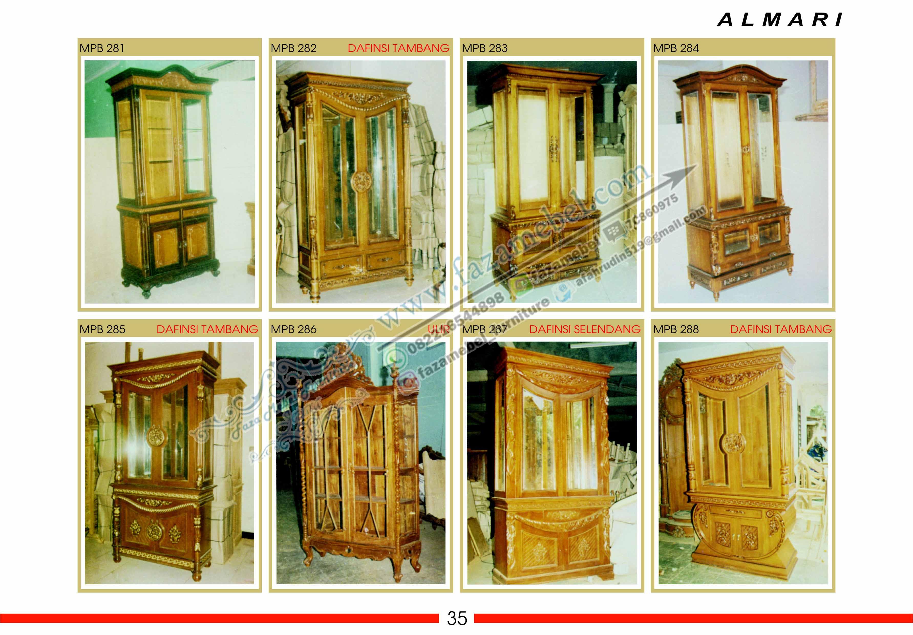 almari-jati3