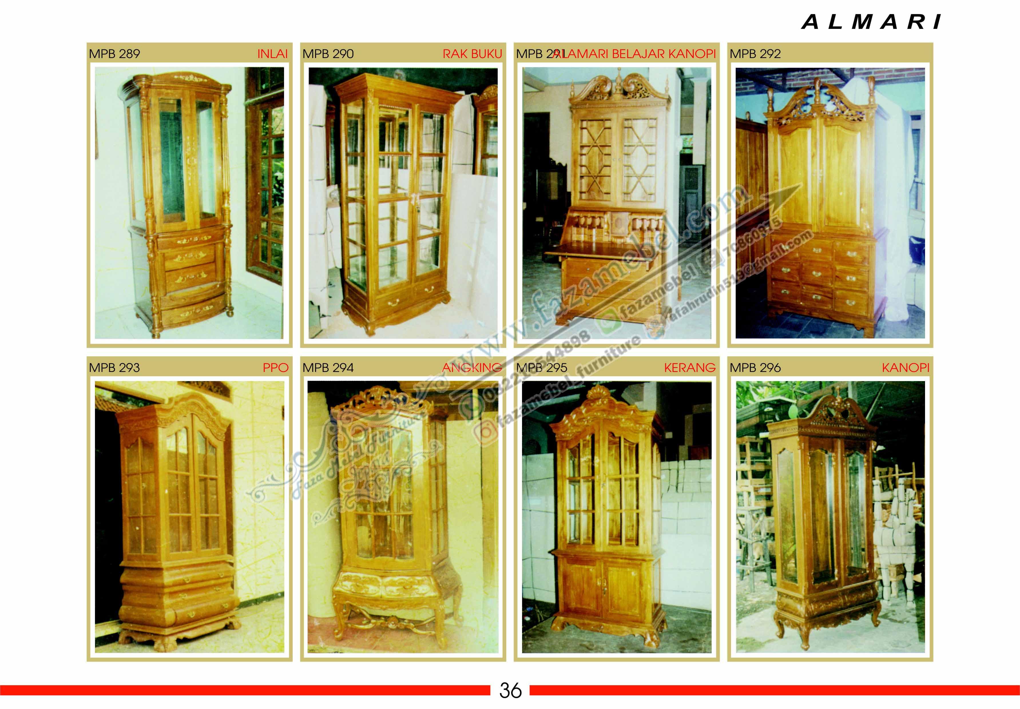 almari-jati4