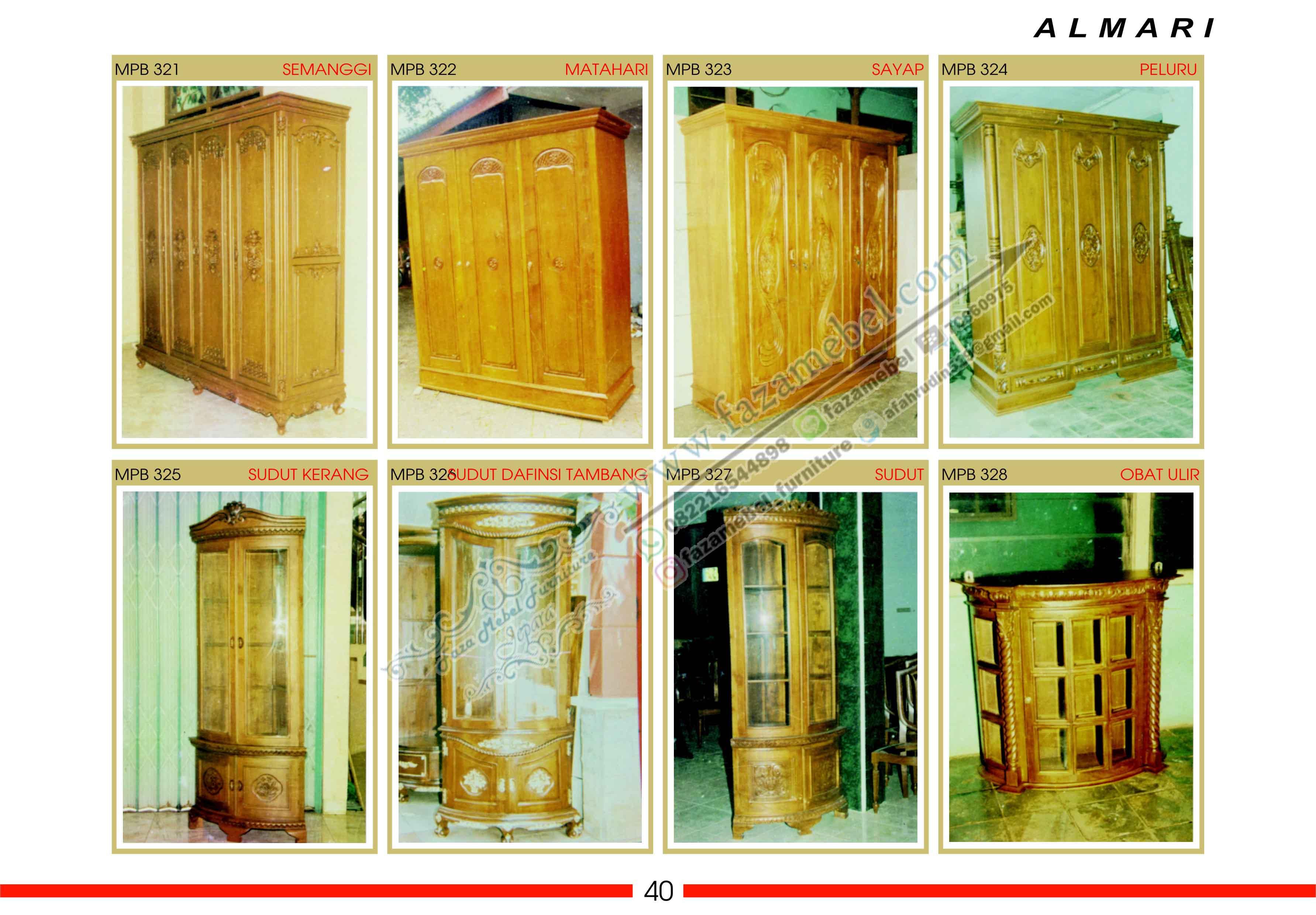 almari-jati8