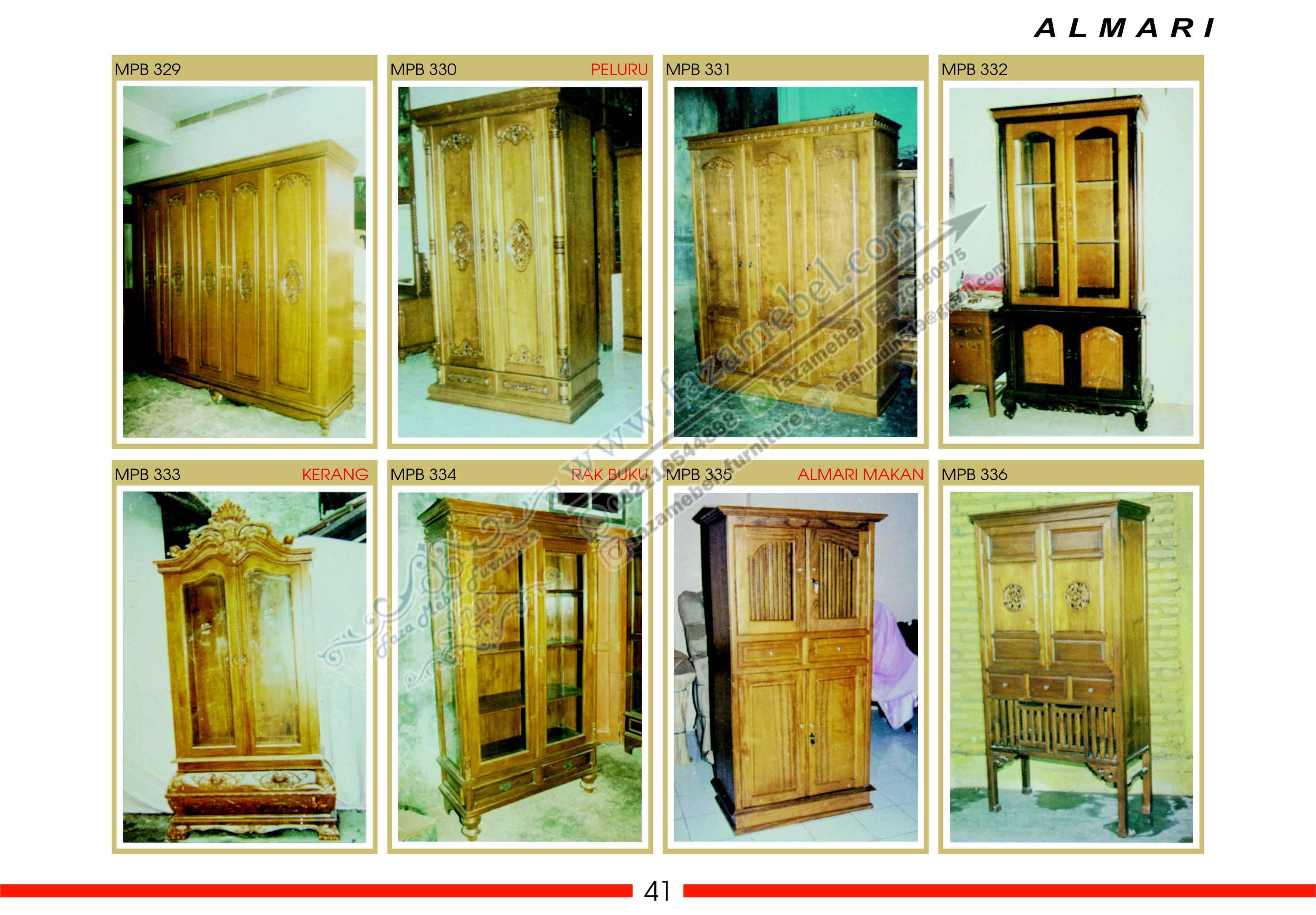 almari-jati9