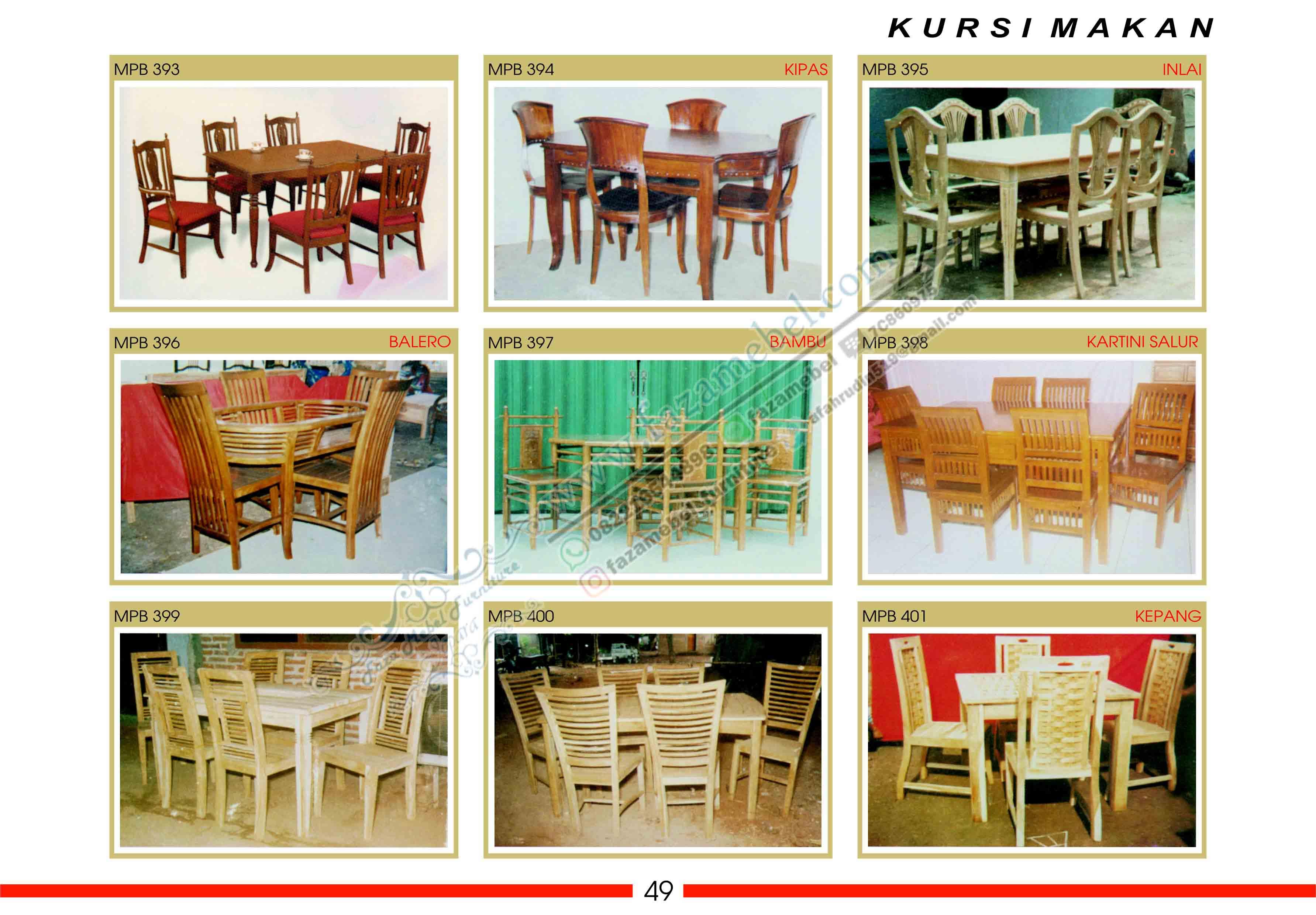 set-meja-makan-jati2