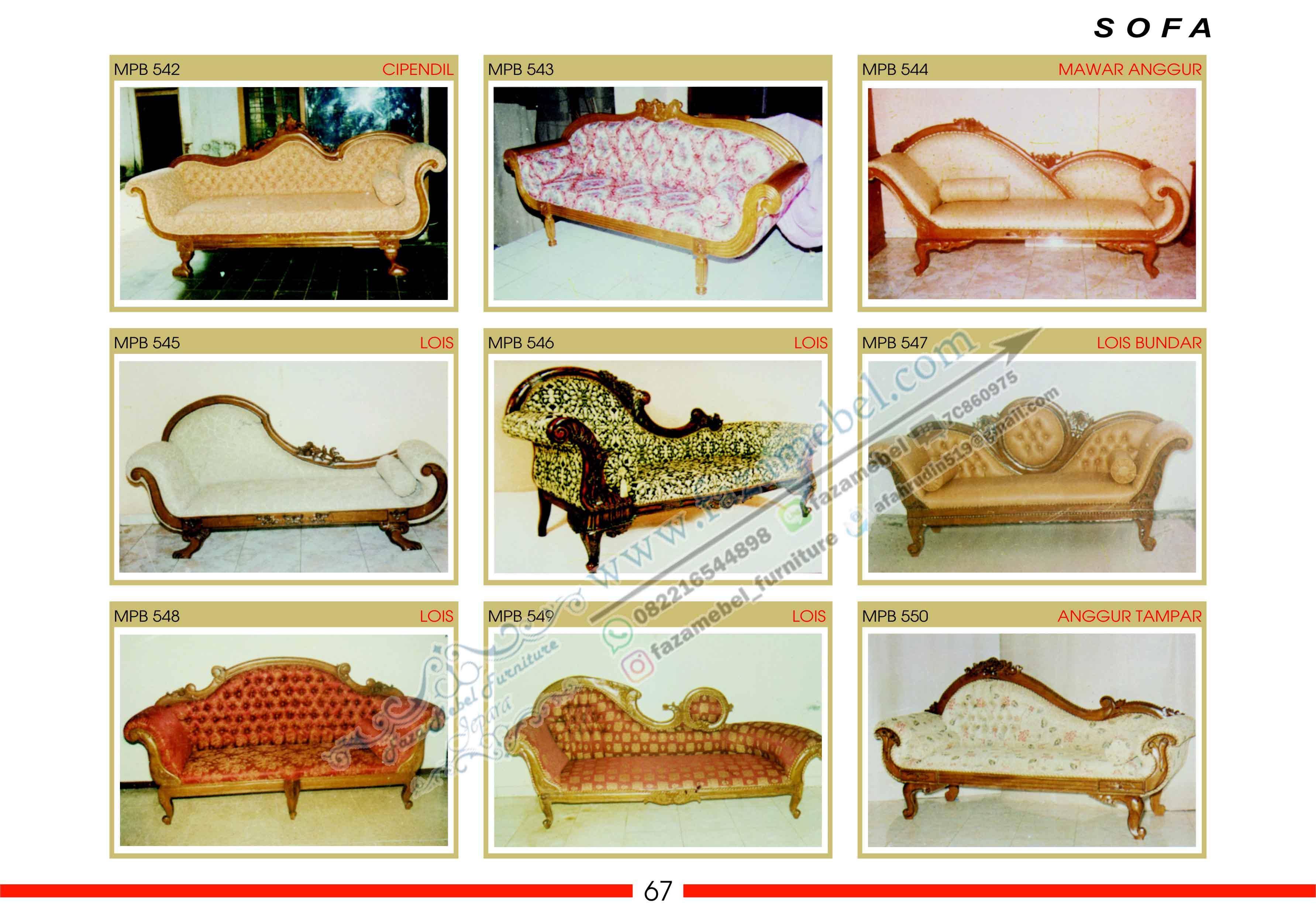sofa-santai-jati1