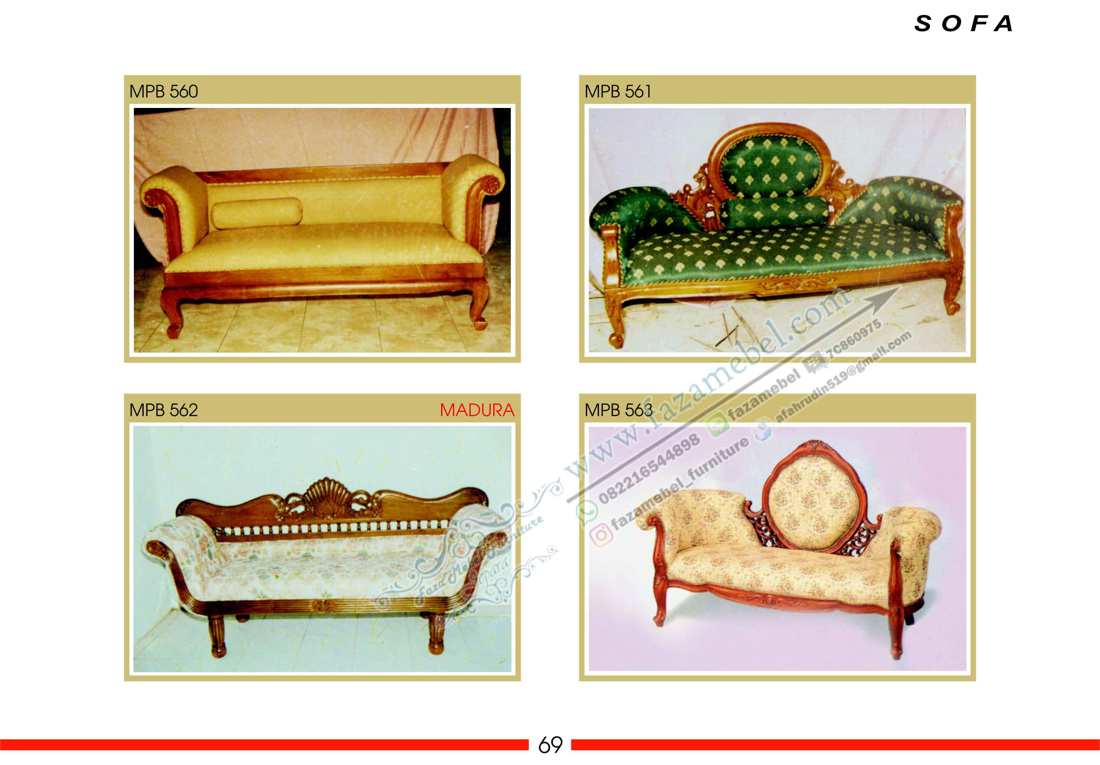 sofa-santai-jati3