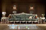 99+ Sofa Tamu Mewah Terbaru 2019/2020