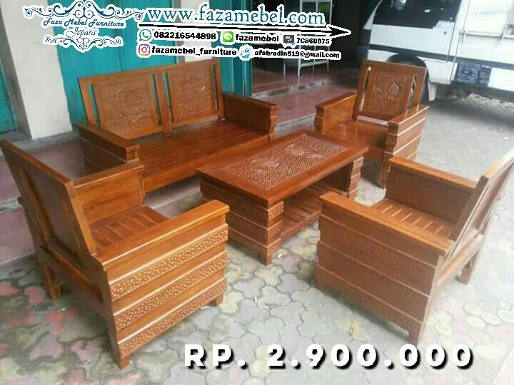 kursi-tamu-kayu-harga-2-jutaan (2)