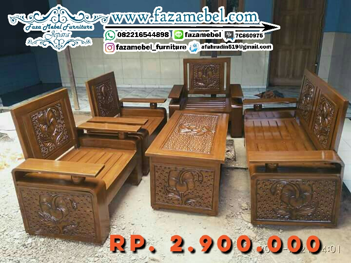 kursi-tamu-kayu-minimalis-harga-2-jutaan (1)