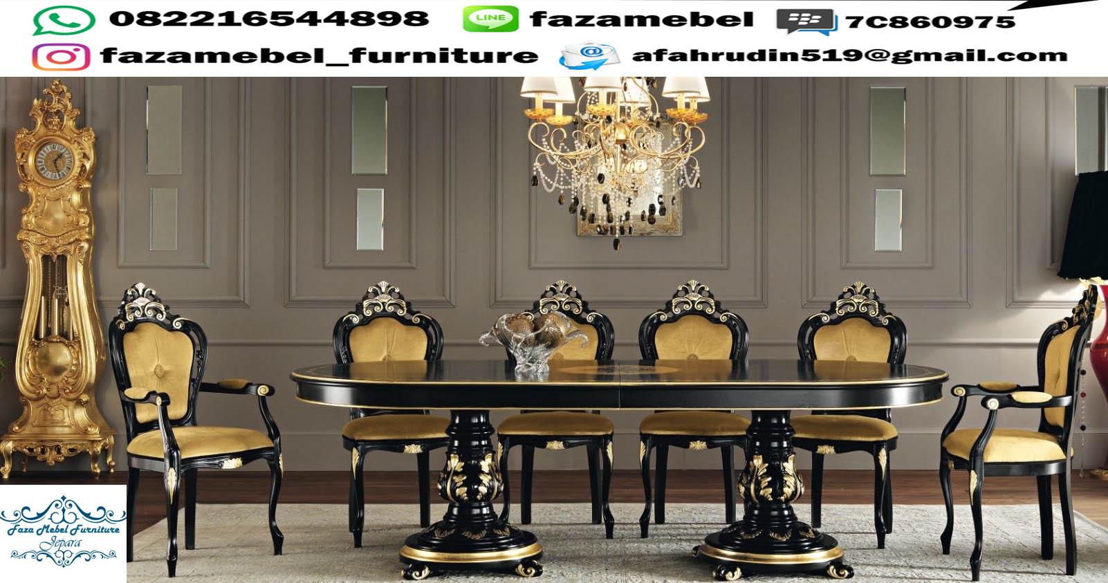 Set-Meja-Makan-Mewah-Klasik-Eropa