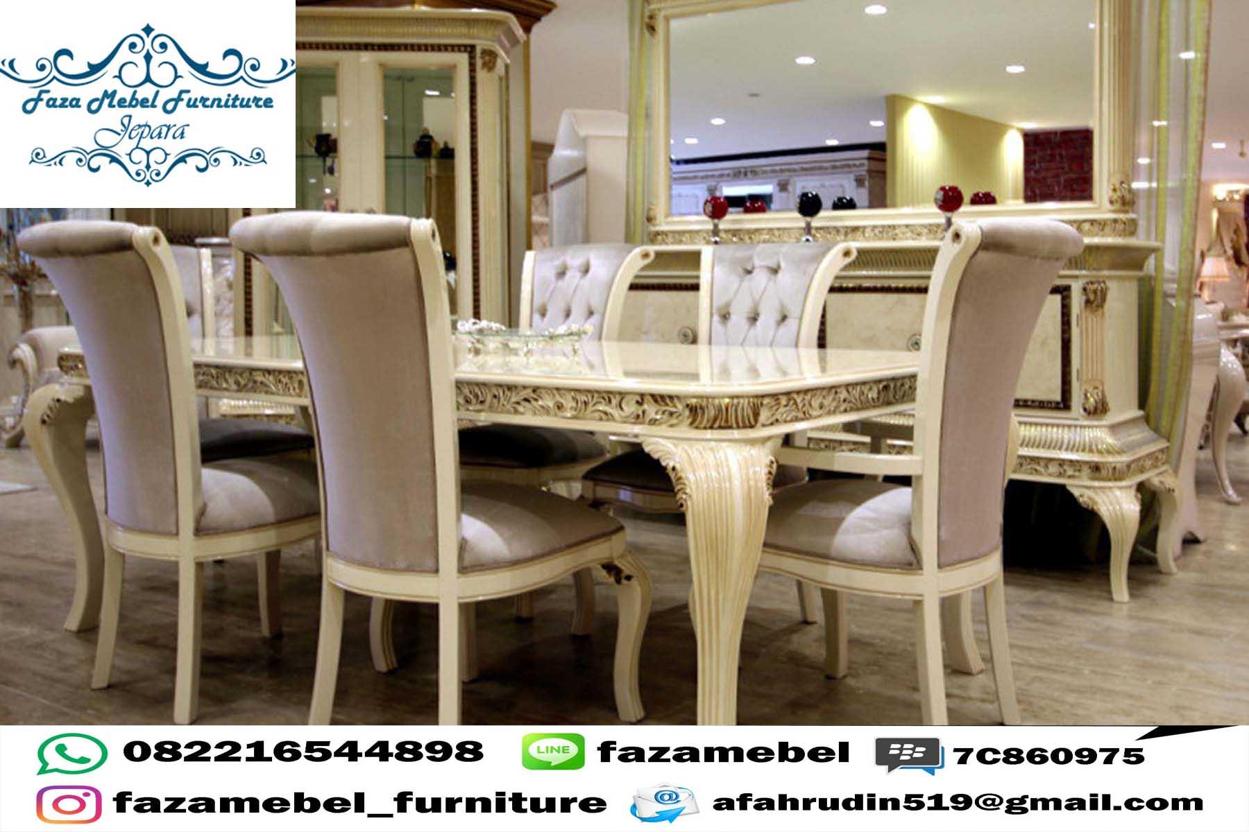 kursi-makan-modern-mewah