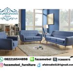 Model-Sofa-Terbaru-Retro-Vintage