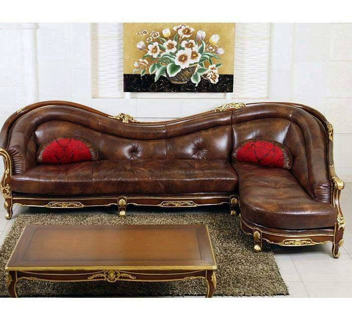 kursi-tamu-sofa-sudut