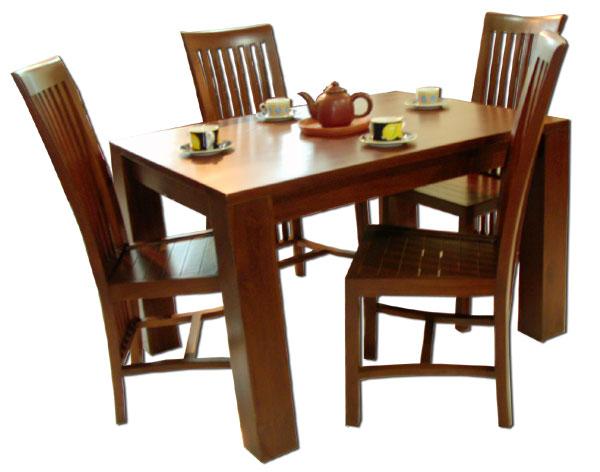 kursi-makan-minimalis-balero-meja-kotak-