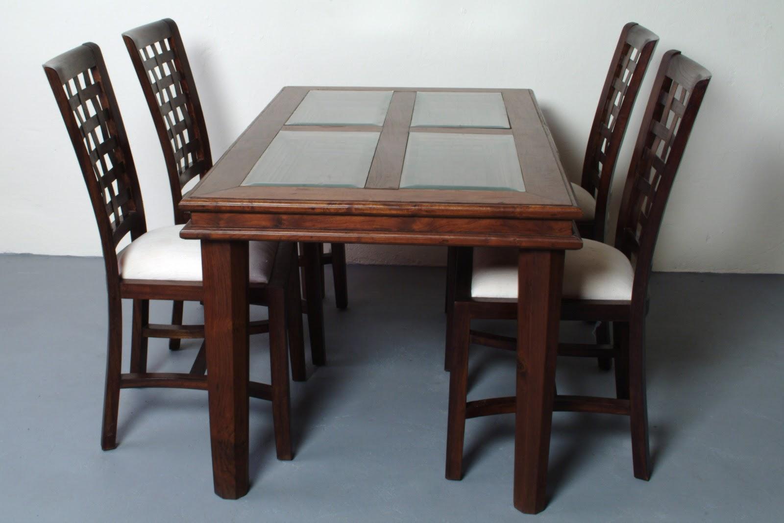 kursi-makan-minimalis