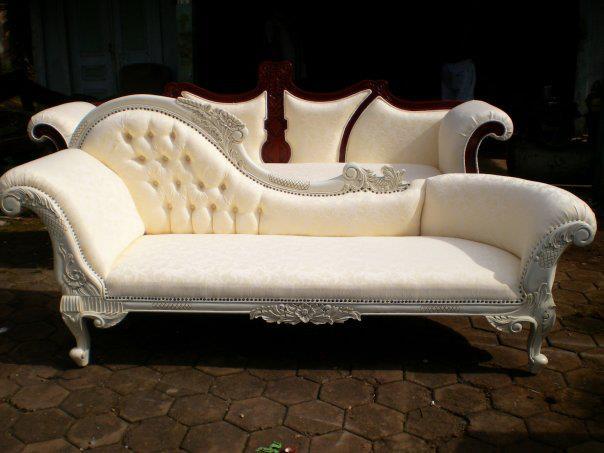 sofa-lois