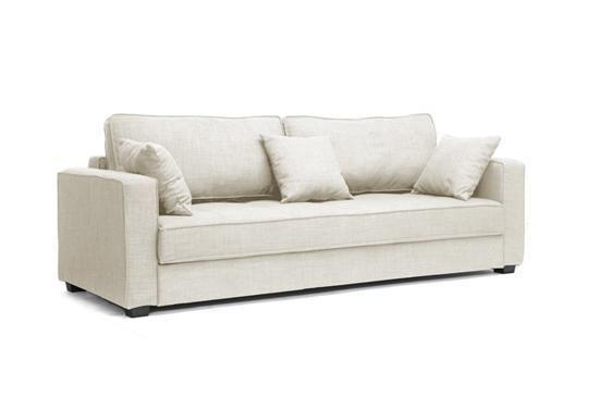 sofa-white-balok