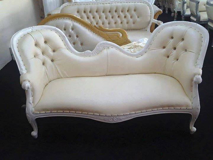 sofa-losi-a