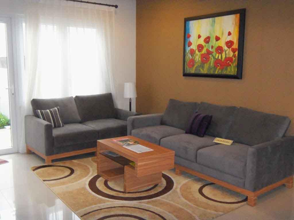 kursi-minimalis-sofa-ruang-tamu-terbaru