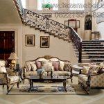 jual-kursi-tamu-mewah-kualitas-terbaik-terbaru-modern
