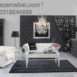 jual-kursi-tamu-mewah-kualitas-terbaik-terbaru