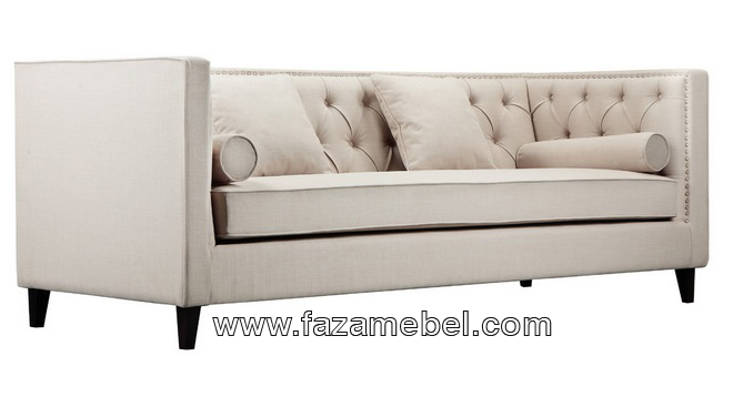 sofa-luxury-square