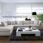 set-sofa-tamu-minimalis-putih