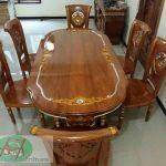 set-meja-kursi-makan-ukir-mewah-salina-k6