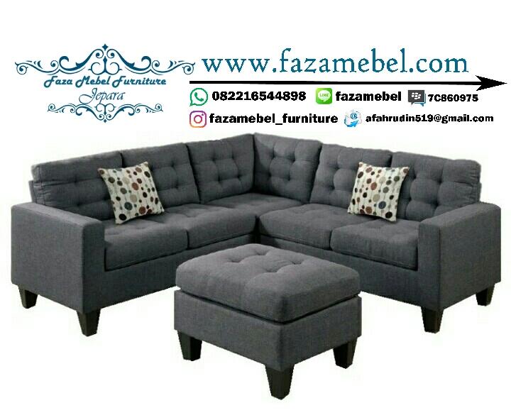 Harga Jual Beli Model Sofa Minimalis 2017 Dan Meja