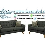 9-model-sofa-terbaru-2017-dua-tiga-abuabu