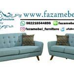 9-model-sofa-terbaru-2017-dua-tiga-biru