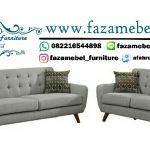 9-model-sofa-terbaru-2017-dua-tiga-putih