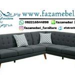 9-model-sofa-terbaru-2017-retro-sudut
