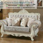 9-model-sofa-terbaru-2017-tamu-ukir-dua