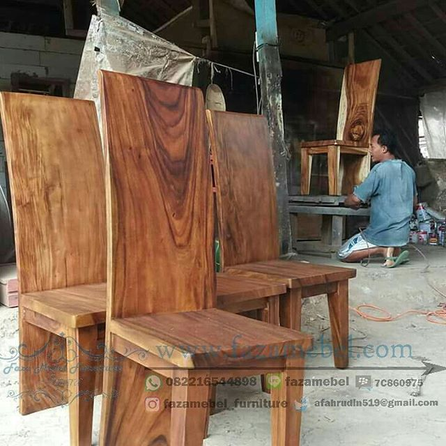 furniture-kayu-trembesi-2017