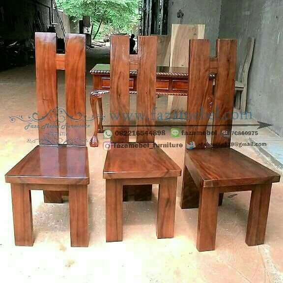 furniture-kayu-trembesi-terbaru