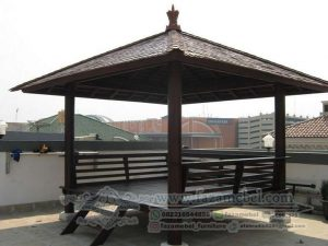 gazebo-kayu-kelapa-jepara