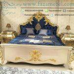 kamarset-mewah-luxury-terbaru-ranajang