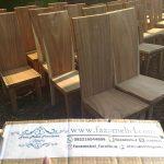 kursi-makan-minimalis-trembesi-solid
