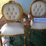 set-kursi-pelaminan-pengantin-single