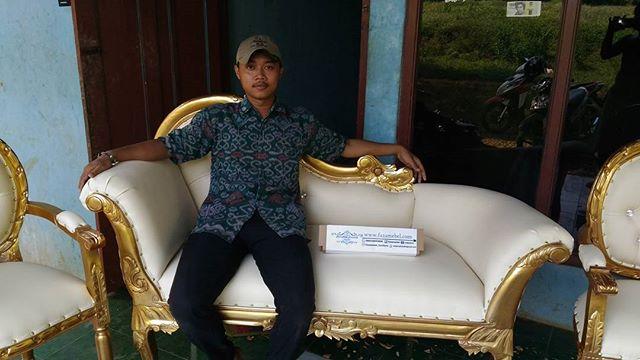 set-kursi-pelaminan-pengantin