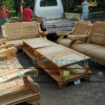 set-kursi-tamu-gajah-jati-asli-jepara
