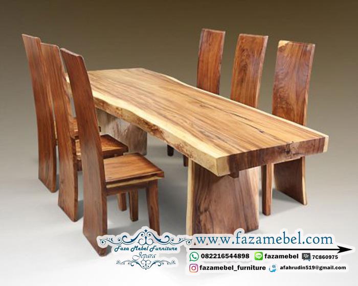 trembesi-furniture-jepara